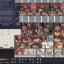 Скриншот из игры Project Highrise : Las Vegas