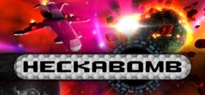 Купить Heckabomb