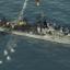 Купить Sudden Strike 4 - Road to Dunkirk