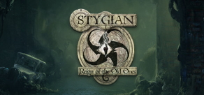 Купить Stygian: Reign of the Old Ones