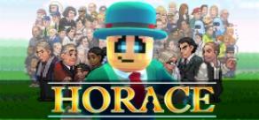 Купить Horace