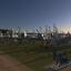 Скриншот из игры Cities: Skylines - Industries