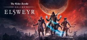 Купить The Elder Scrolls Online - Elsweyr