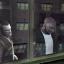 Скриншот из игры GTA IV