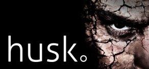 Купить Husk