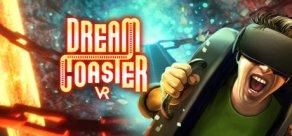 Купить Dream Coaster VR
