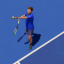 Ключ активации AO Tennis 2