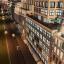 Купить Cities: Skylines - Content Creator Pack: Modern City Center