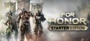 Купить For Honor - Starter Edition