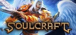 Купить SoulCraft