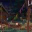South Park: The Fractured But Whole – Добавить хруста DLC дешево