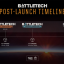 Код активации BATTLETECH - Season Pass
