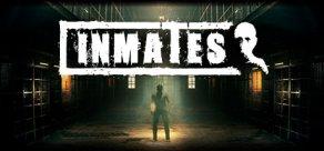 Купить Inmates