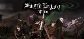 Купить Sword Legacy Omen