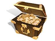 Купить Пиратская монополия