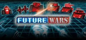 Купить Future Wars