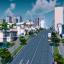Код активации Cities: Skylines - Deluxe Upgrade Pack