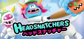 Купить Headsnatchers - Early Access