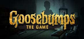 Купить Goosebumps: The Game