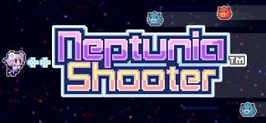 Купить Neptunia Shooter