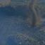 Лицензионный ключ Cities: Skylines - Natural Disasters