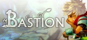 Купить Bastion