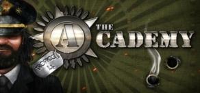 Купить Tropico 4: The Academy
