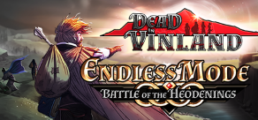 Купить Dead In Vinland - Endless Mode: Battle Of The Headings