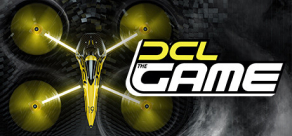 Купить DCL - The Game