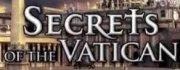 Secret of the Vatican