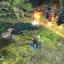 Contra: Rogue Corps для PC