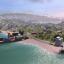 Скриншот из игры Tropico 4: Voodoo