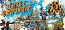 Купить Sunset Overdrive