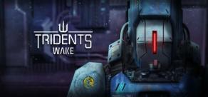 Купить Trident's Wake