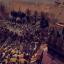 Ключ активации Total War: Rome II - Empire Divided