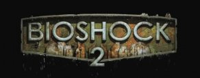 Купить BioShock 2 (для Mac)