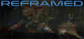 Купить Reframed