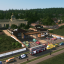 Ключ активации Cities: Skylines - Parklife