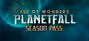 Купить Age of Wonders: Planetfall - Season Pass