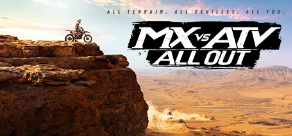 Купить MX vs ATV – All Out