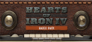 Купить Hearts of Iron IV: Radio Pack