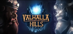 Купить Valhalla Hills
