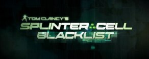 Купить Tom Clancy's Splinter Cell: Blacklist - Homeland Pack. Дополнение