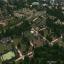 Лицензионный ключ Cities: Skylines - Parklife Plus