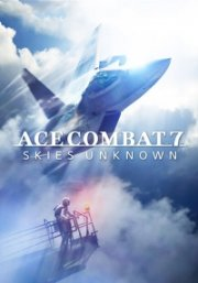 ACE COMBAT 7: SKIES UNKNOWN (Pre-Purchase)