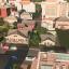 Ключ активации Cities: Skylines - Content Creator Pack: University City