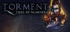 Купить Torment: Tides of Numenera