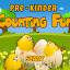 Купить Pre Kinder Counting Fun