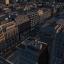 Ключ активации Cities: Skylines - Content Creator Pack: Modern City Center