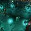 Ключ активации Dungeons 3